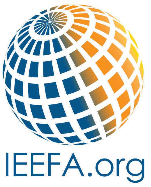 IEEFA_logo