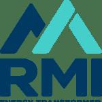 RMI_Logo_Stacked_Tag_RGB
