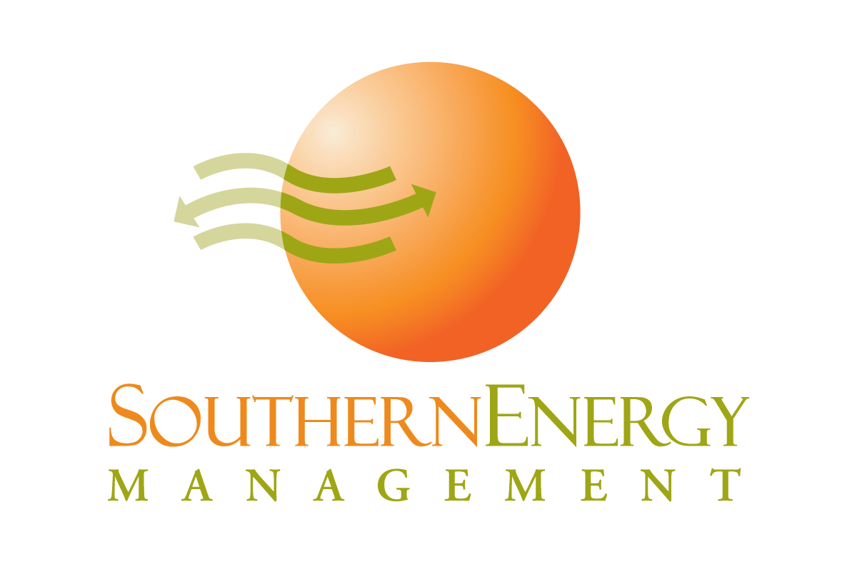 Southern Energy Mgmt