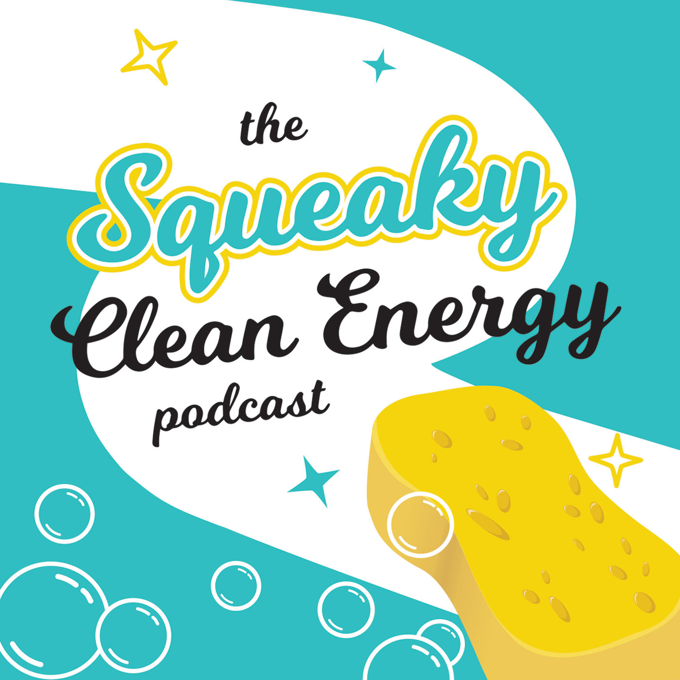 Squeaky_Clean_Energy_Podcast_logov2